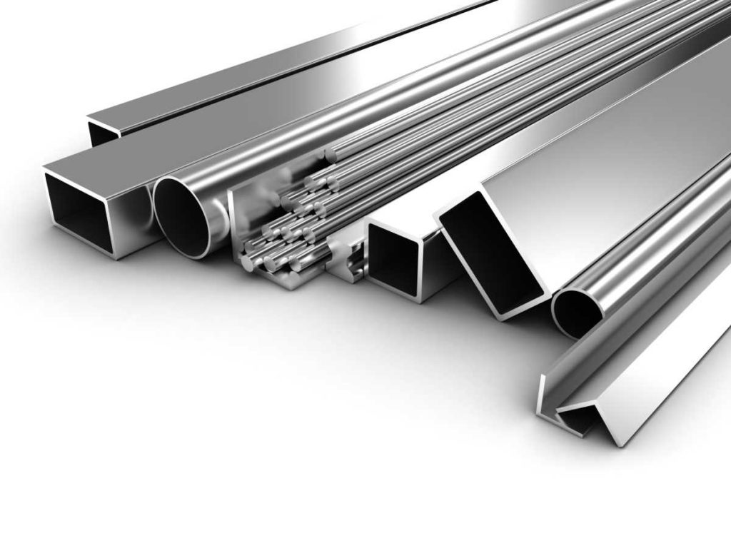Çelik